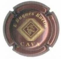 BAQUES ROVIRA-V.1979-X02905