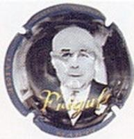 FRIGULS-V.2978-X.07582 MAGNUM