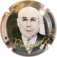 FRIGULS--V.8162-X.13218