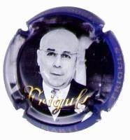 FRIGULS-V.8163-X.26651 MAGNUM