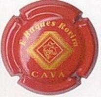 BAQUES ROVIRA-V.2257-X.01599