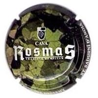 ROSMAS-V.7922--X.25167