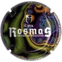 ROSMAS-V.7923--X.25169