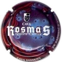 ROSMAS-V.7926--X.25170