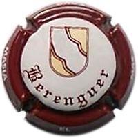 BERENGUER--V.10222--X.33492