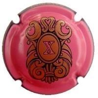 XEPITUS--V.18236--X.56060