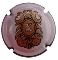 XEPITUS--V.17040--X.56172