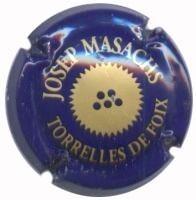 JOSEP MASACHS-V.1033--X.02035