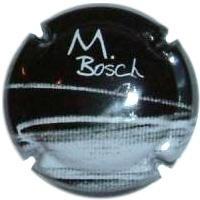 M.BOSCH--V.14310--X.44327