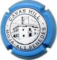 CAVAS HILL-V.5609--X.20367