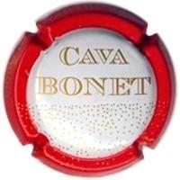 FAMILIA BONET--V.16240-X.52048