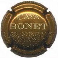 FAMILIA BONET-V.4522-X.06809