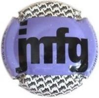 JOSEP M FERRET I G--V.15159-X.47232