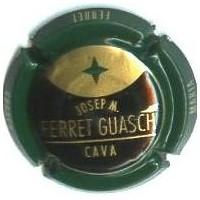 JOSEP M FERRET I GUASCH-V.1623--X.02630