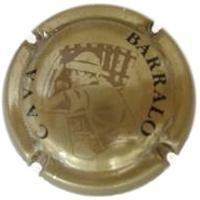 BARRALO-V.1178-X.01499
