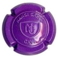 NANCI CAROL--V.13586--X.40822