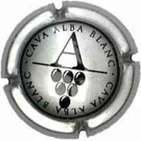 ALBA BLANC-V.1019-X.00002