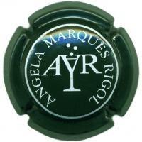 ANGELA MARQUES R.-V.1755-X.02049