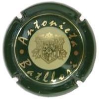 ANTONIETA BATLLORI-V.1756-X.01482