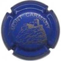 MONT CARMANY-V.2067-X.09152