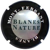 MONT-FERRANT--V.25670--X.90310