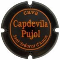 CAPDEVILA PUJOL-V.3319-X.00099