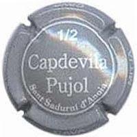 CAPDEVILA PUJOL-V.4170-X.01219