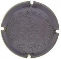 CANALS CASANOVES--V.24906-X.87771