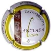 ANGLADA-V.7636--X.23552