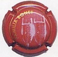 FAMILIA BONET-V.3635-X.06805