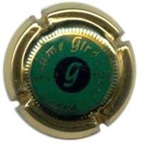 JAUME GIRO I GIRO-V.1617-X.03013