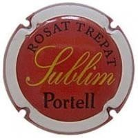 PORTELL---X.85582