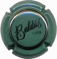 BALDUS-V.1002B--X.22369