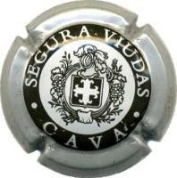 SEGURA VIUDAS-V.0680-X.03209