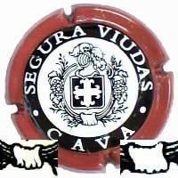 SEGURA VIUDAS--X.00207