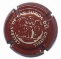 SURIOL-V.3608-X.01419