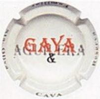 GAYA-V.1802-X.07621