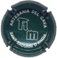 ROSMAS-V.5952-X.07997