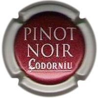 CODORNIU--V.15591 -X.50560