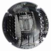 BARTOLI-V.3883-X.3829