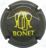 BONET--V.13668-X.43619