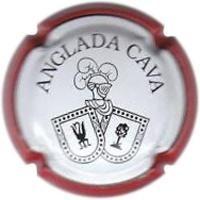 ANGLADA--V.11154-X.30409