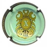 XEPITUS-V.4751-X.10816