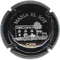 MASIA EL SOT-V.7671-X.21152