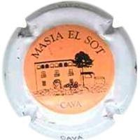 MASIA EL SOT-V.6419-X.21149