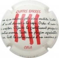 CAPITA VIDAL-V.3592-X.00676
