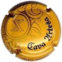 XEPITUS-V.7517-X.22281