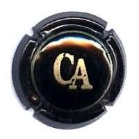 CARLES ANDREU-V.1889--X.01295