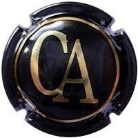 CARLES ANDREU--V.2001--X.00144