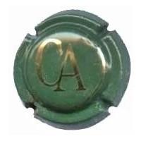CARLES ANDREU-V.2000-X.04931